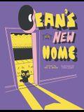 Bean's New Home