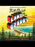 Lake of the Ozarks Lib/E: My Surreal Summers in a Vanishing America
