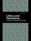 Little Lord Fontleroy
