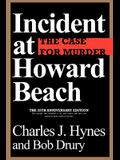 Incident at Howard Beach