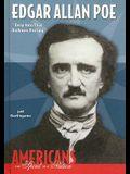 Edgar Allan Poe: Deep Into That Darkness Peering
