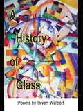 A History of Glass