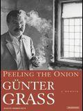 Peeling the Onion: A Memoir