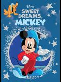 Disney Sweet Dreams, Mickey