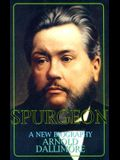 Spurgeon: A Biography