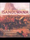 Isandlwana (Fields Of Battle)