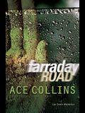 Farraday Road (Lije Evans Mysteries)