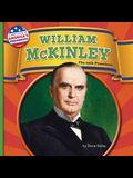 William McKinley: The 25th President