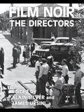 Film Noir: The Directors