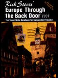 Rick Steves' Europe Through the Back Door: The Travel Skills Handbook for Independent Travelers