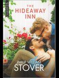 The Hideaway Inn: An LGBTQ Romance