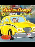 Curious George on the Go!