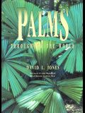 Palms Throughout the World: Palms Throughout the World