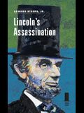 Lincoln's Assassination (Concise Lincoln Library)
