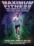 Maximum Fitness
