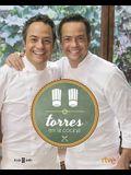 Torres En La Cocina / Torres in the Kitchen