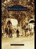 McCurtain County