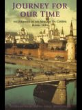 Journey for Our Time: The Journals of the Marquis de Custine Russia 1839