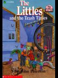 Littles and the Trash Tinies