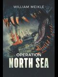 Operation: North Sea