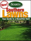 Scotts Southern Lawns: Your Guide to a Beautiful Yard