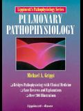 Lippincott's Pathophysiology Series: Pulmonary Pathophysiology