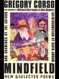 Mindfield: New & Selected Poems