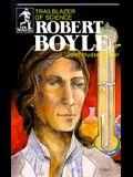 Robert Boyle (Sowers Series)