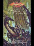 Riverwind the Plainsman