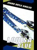 Louisa Blue