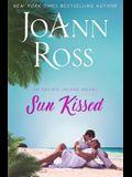Sun Kissed: An Orchid Island Novel