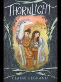 Thornlight