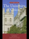 The University of Chicago: An Architectural Tour
