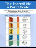 The Incredible 5-Point Scale: Assisting Students with Autism Spectrum Disorders in Understanding Social Interactions and Controlling Their Emotional