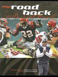The Road Back: The Cincinnati Bengals