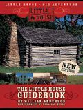 The Little House Guidebook: New Edition!