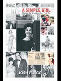 A Simple Girl: Stories My Grandmother Told Me