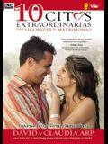 10 Citas Extraordinarias Para Vigorizar Su Matrimonio DVD