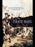 The Pirate Wars