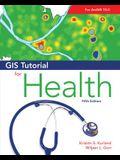 GIS Tutorial for Health