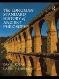 The Longman Standard History of Ancient Philosophy
