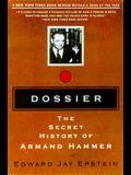 Dossier: The Secret History of Armand Hammer
