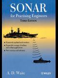 Sonar for Practising Engineers