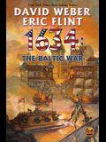 1634: The Baltic War, 9