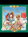 1 Minute Mother Goose: Keepsake Collection