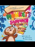 Monkey's Sandwich