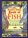 The Science Times Book of Fish