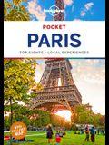 Lonely Planet Pocket Paris 6