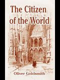 The Citizen of the World