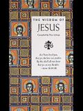 Wisdom of Jesus